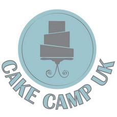 Cake Camp UK