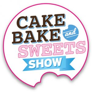 Cake, Bake and Sweets Show Australia
