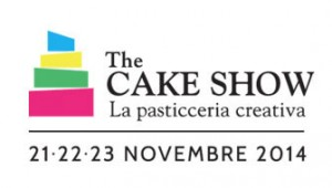 The Cake Show, Italy