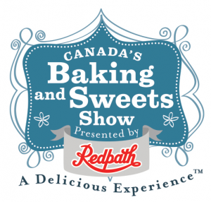 Canada's Baking and Sweets show, Toronto