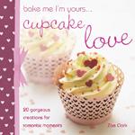 Cupcake-Love