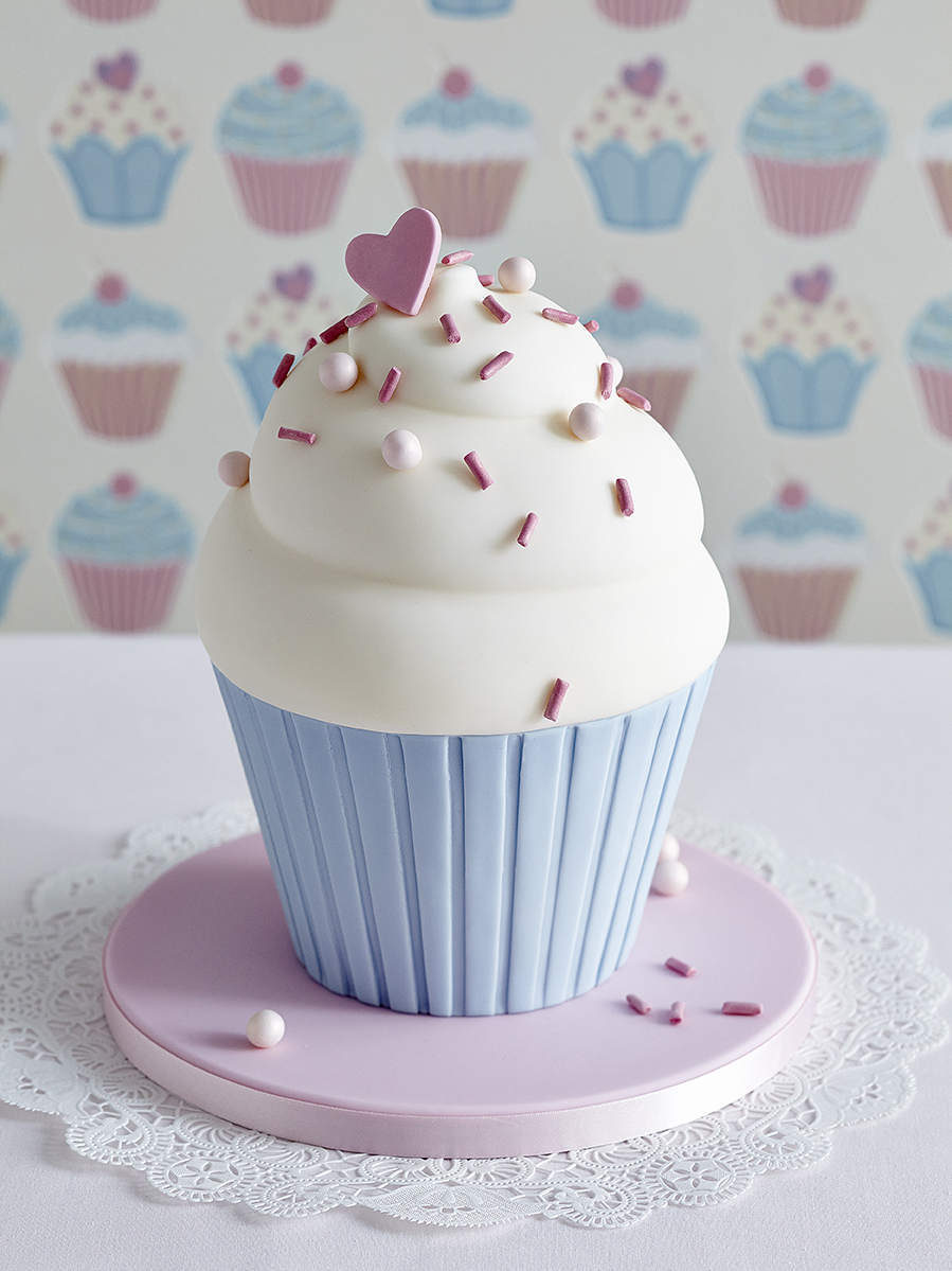 Birthday Cakes, Novelty Cakes