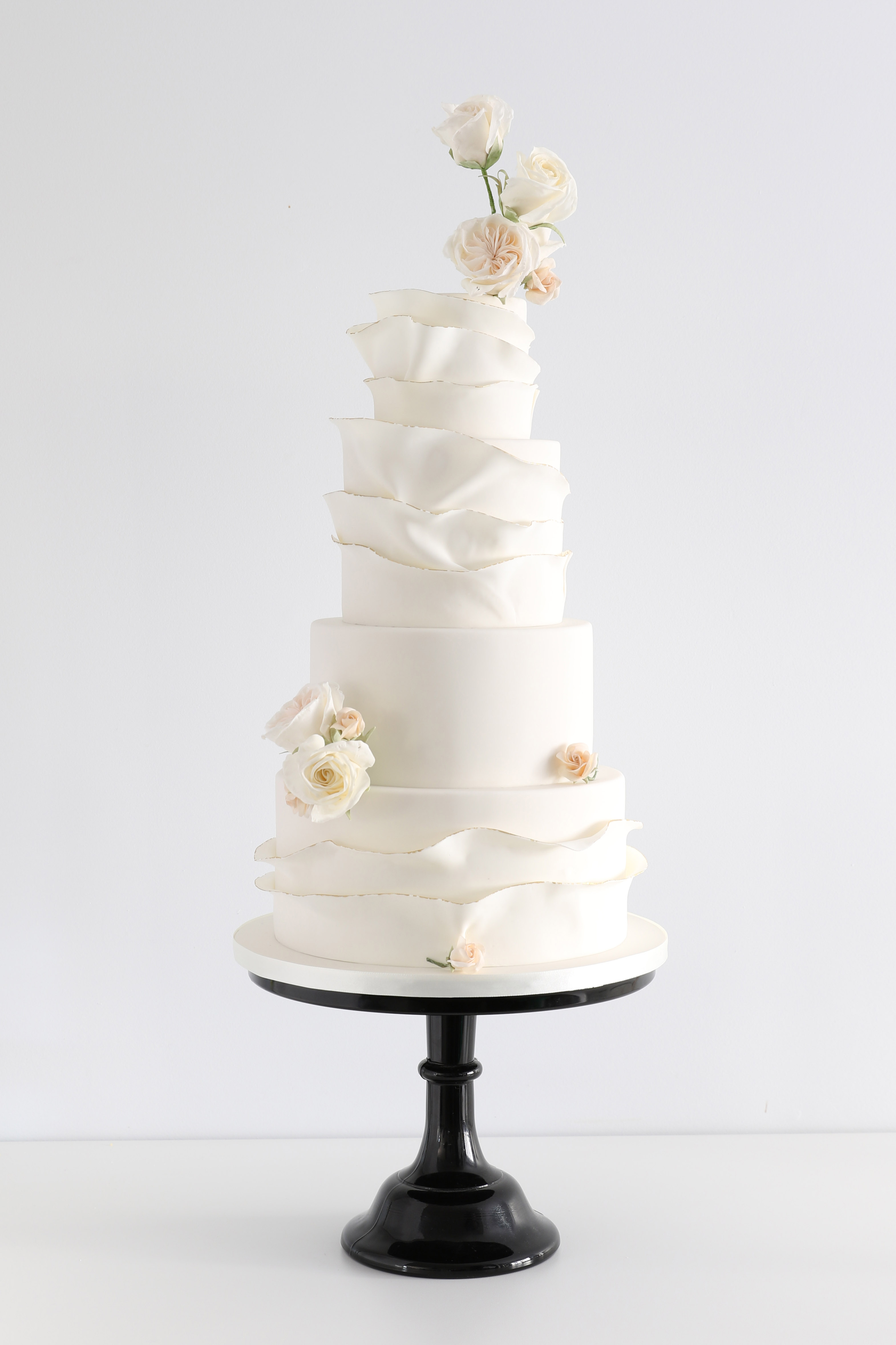 wedding cake makers central coast wedding cakes brisbane wedding cake coast amp gold 23126