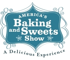 America's Baking and Sweets Cake Shows