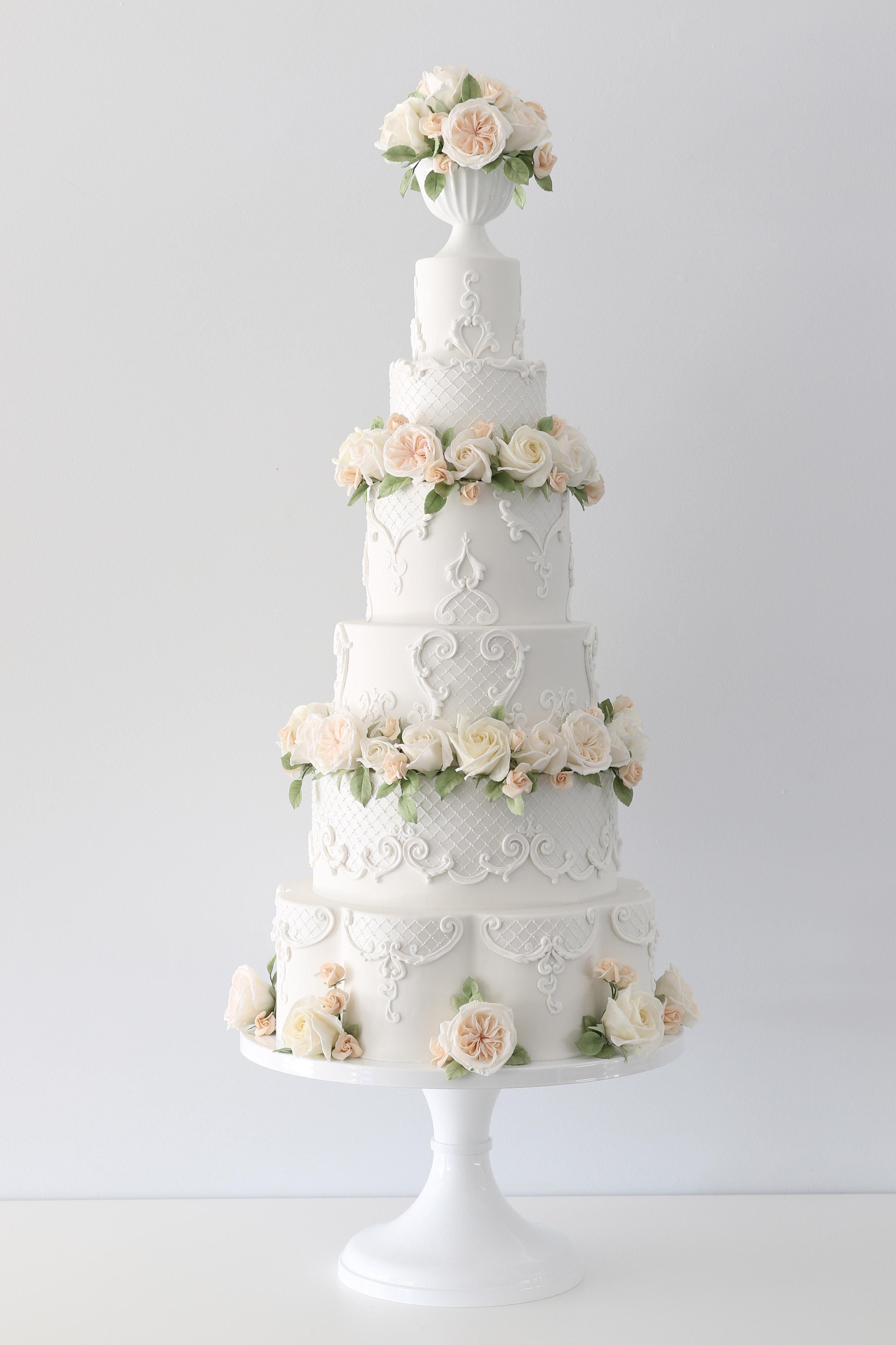 Wedding Cakes Brisbane  Wedding Cake Sunshine Coast  U0026 Gold Coast