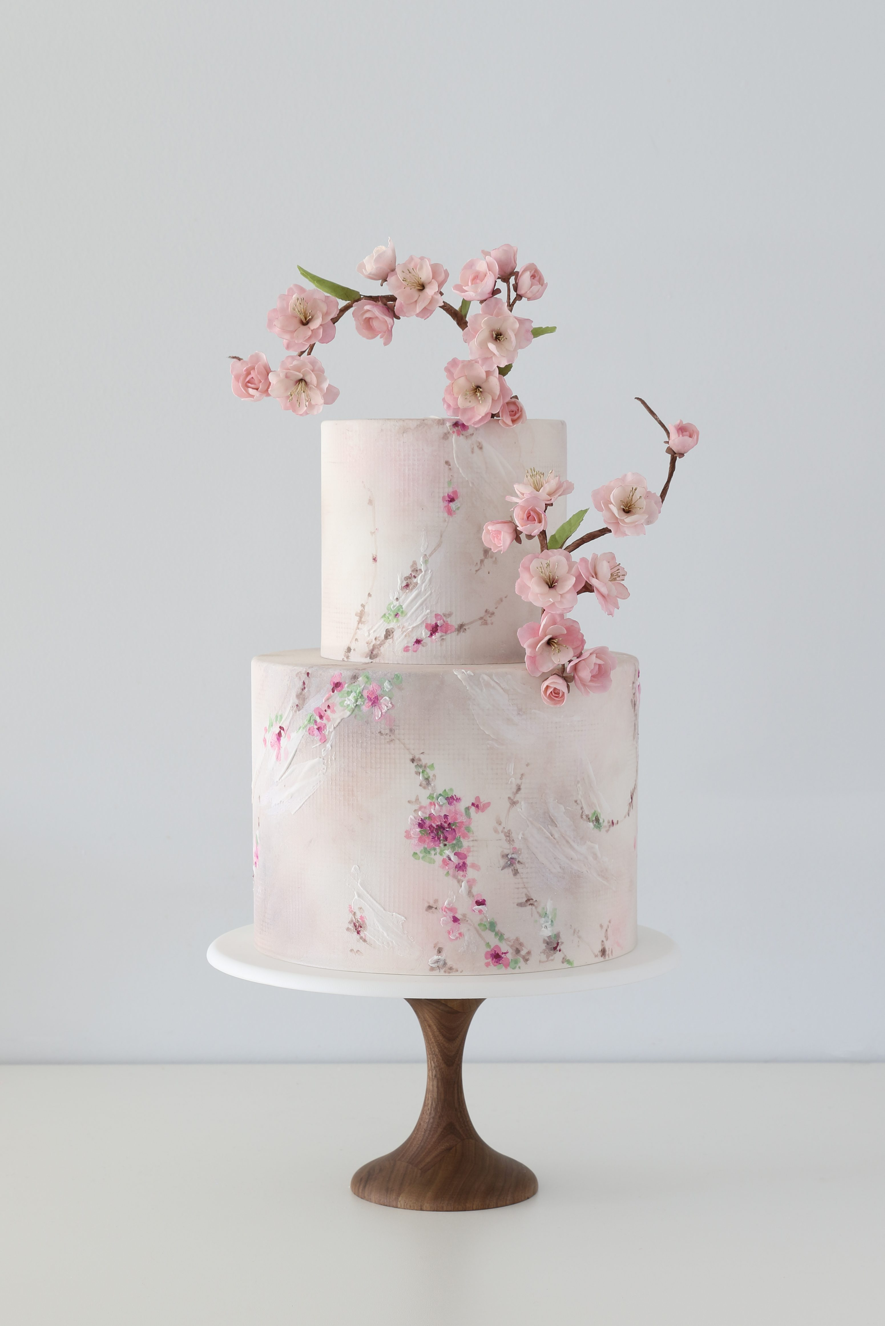 Wedding Cakes Brisbane Wedding Cake Sunshine Coast Gold Coast