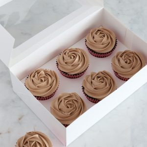Order cupcakes online